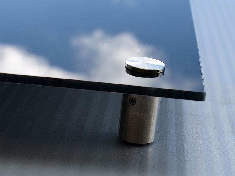 acrylglas platte drucken schnell g nstig. Black Bedroom Furniture Sets. Home Design Ideas