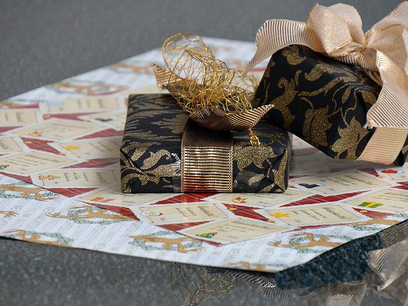 geschenkpapier drucken schnell g nstig. Black Bedroom Furniture Sets. Home Design Ideas