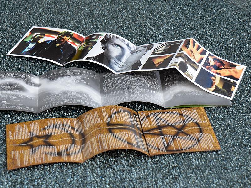 cd cover 8 seitig drucken schnell g nstig. Black Bedroom Furniture Sets. Home Design Ideas