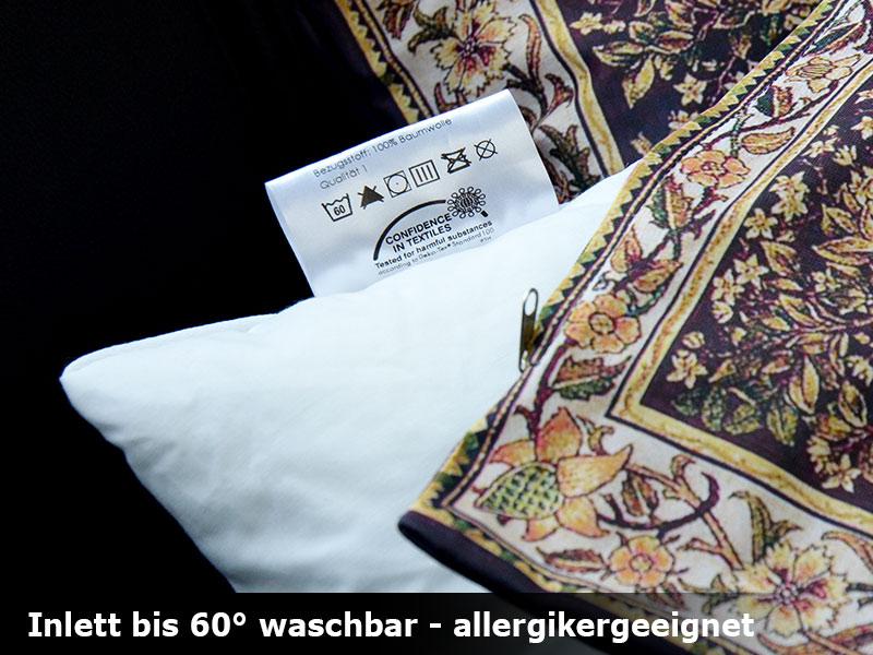 deko kissen mit foto motiv drucken schnell g nstig. Black Bedroom Furniture Sets. Home Design Ideas