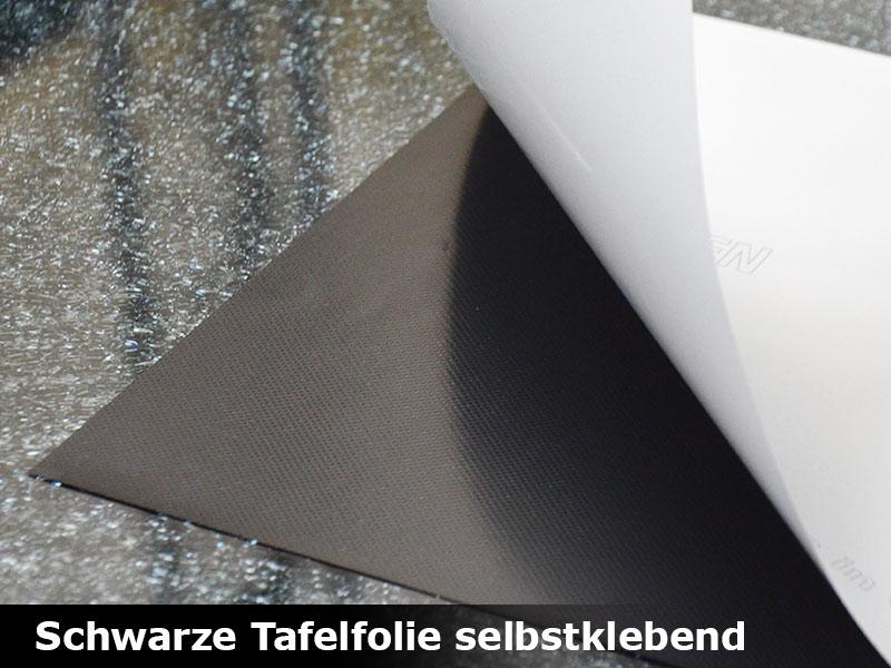 Tafelfolie Mit Geprägter Oberfläche Drucken Schnell