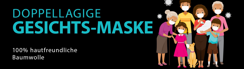 Gesichtsmaske2